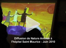 diffusion-l-hopital-St-Maurice