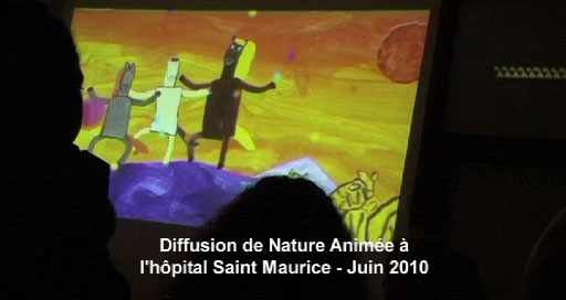 diffusion-l-hopital-St-Maurice