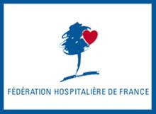 federationhospitalieredefrance